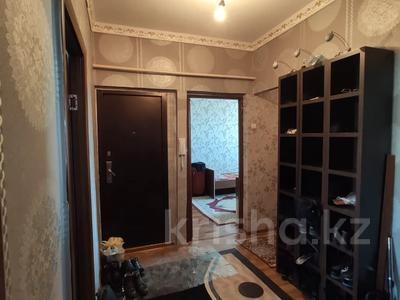 3-комнатная квартира, 66 м², 5/5 этаж, Утеген батыра (Мате Залки) за 21.8 млн 〒 в Алматы, Ауэзовский р-н — фото 8