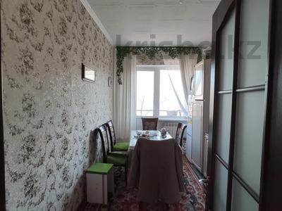 3-комнатная квартира, 66 м², 5/5 этаж, Утеген батыра (Мате Залки) за 21.8 млн 〒 в Алматы, Ауэзовский р-н — фото 10