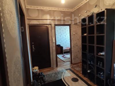 3-комнатная квартира, 66 м², 5/5 этаж, Утеген батыра (Мате Залки) за 21.8 млн 〒 в Алматы, Ауэзовский р-н — фото 3