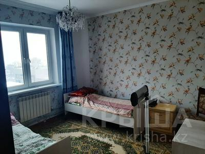 3-комнатная квартира, 66 м², 5/5 этаж, Утеген батыра (Мате Залки) за 21.8 млн 〒 в Алматы, Ауэзовский р-н — фото 4