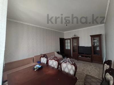 3-комнатная квартира, 66 м², 5/5 этаж, Утеген батыра (Мате Залки) за 21.8 млн 〒 в Алматы, Ауэзовский р-н — фото 5