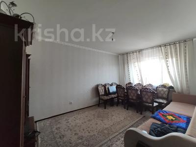 3-комнатная квартира, 66 м², 5/5 этаж, Утеген батыра (Мате Залки) за 21.8 млн 〒 в Алматы, Ауэзовский р-н — фото 6