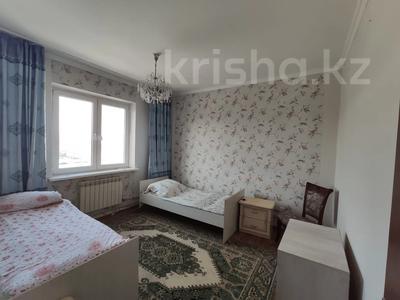 3-комнатная квартира, 66 м², 5/5 этаж, Утеген батыра (Мате Залки) за 21.8 млн 〒 в Алматы, Ауэзовский р-н — фото 7