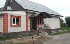 5-комнатный дом, 115 м², 9 сот., мкр Кайрат 137 за 37 млн 〒 в Алматы, Турксибский р-н