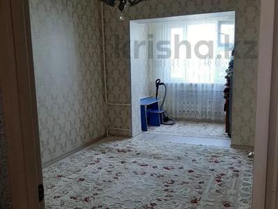 3-комнатная квартира, 70 м², 3/5 этаж, 15-й мкр 52 за 19 млн 〒 в Актау, 15-й мкр — фото 5