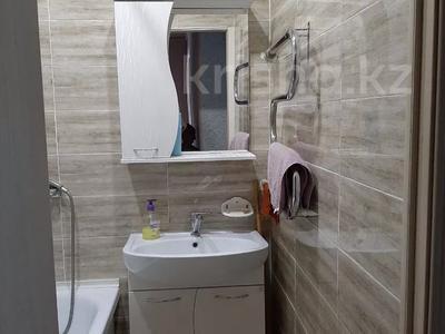 3-комнатная квартира, 70 м², 3/5 этаж, 15-й мкр 52 за 19 млн 〒 в Актау, 15-й мкр — фото 6