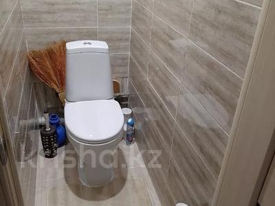 3-комнатная квартира, 70 м², 3/5 этаж, 15-й мкр 52 за 19 млн 〒 в Актау, 15-й мкр — фото 7