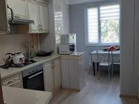3-комнатная квартира, 70 м², 3/5 этаж