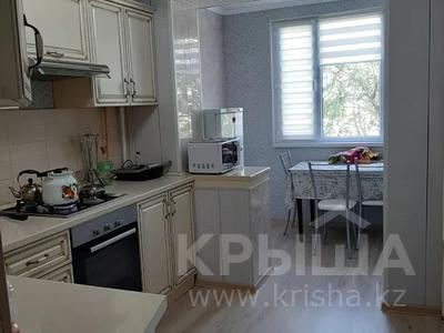 3-комнатная квартира, 70 м², 3/5 этаж, 15-й мкр 52 за 19 млн 〒 в Актау, 15-й мкр