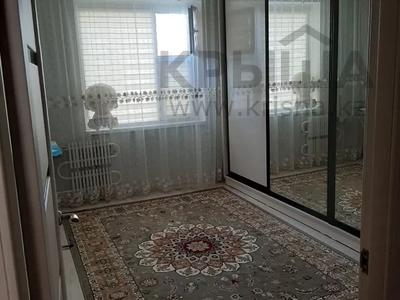 3-комнатная квартира, 70 м², 3/5 этаж, 15-й мкр 52 за 19 млн 〒 в Актау, 15-й мкр — фото 4