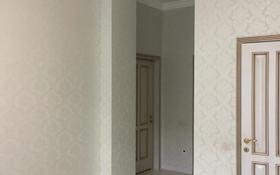 3-комнатная квартира, 125 м², 3/8 этаж, Мангилик Ел 28 за 80 млн 〒 в Нур-Султане (Астана), Есильский р-н