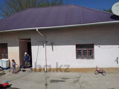 5-комнатный дом, 13.11 м², 4 сот., Койгелди Батыр 107 за 8 млн 〒 в Шымкенте, Енбекшинский р-н