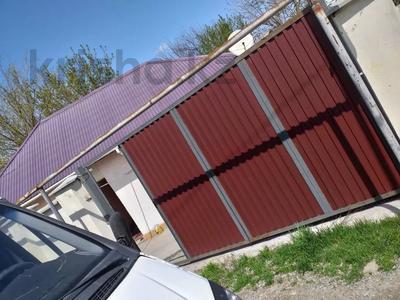 5-комнатный дом, 13.11 м², 4 сот., Койгелди Батыр 107 за 8 млн 〒 в Шымкенте, Енбекшинский р-н — фото 4