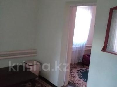 5-комнатный дом, 13.11 м², 4 сот., Койгелди Батыр 107 за 8 млн 〒 в Шымкенте, Енбекшинский р-н — фото 5