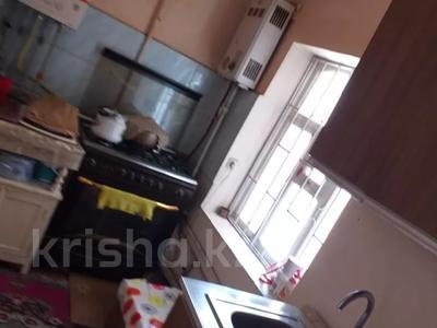 5-комнатный дом, 13.11 м², 4 сот., Койгелди Батыр 107 за 8 млн 〒 в Шымкенте, Енбекшинский р-н — фото 6