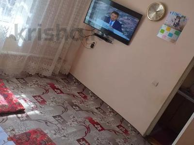 5-комнатный дом, 13.11 м², 4 сот., Койгелди Батыр 107 за 8 млн 〒 в Шымкенте, Енбекшинский р-н — фото 7