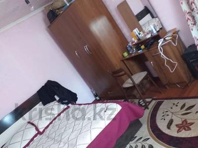 5-комнатный дом, 13.11 м², 4 сот., Койгелди Батыр 107 за 8 млн 〒 в Шымкенте, Енбекшинский р-н — фото 8