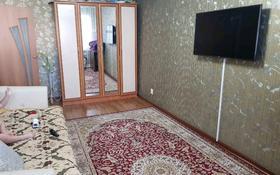 2-комнатная квартира, 43.9 м², 3/5 этаж, Микрорайон Сабитовой 14 за 9.5 млн 〒 в Балхаше