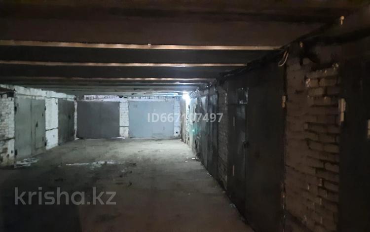 Подземный гараж на КШТ за 2.6 млн 〒 в Усть-Каменогорске