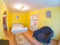 1-комнатная квартира, 40 м², 2 этаж посуточно