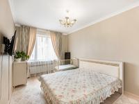 3-комнатная квартира, 86 м², 4/8 этаж, Кабанбай Батыра 58Б за 46 млн 〒 в Нур-Султане (Астане), Есильский р-н