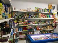 Магазин площадью 203 м²