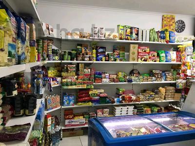 Магазин площадью 203 м², Толстого 22 за 35 млн 〒 в Алматы, Турксибский р-н