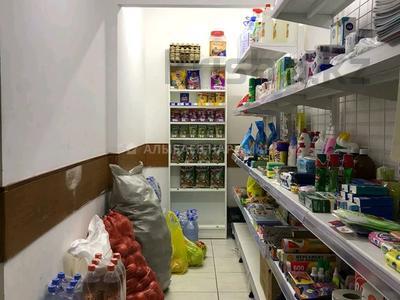 Магазин площадью 203 м², Толстого 22 за 35 млн 〒 в Алматы, Турксибский р-н — фото 2