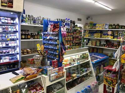 Магазин площадью 203 м², Толстого 22 за 35 млн 〒 в Алматы, Турксибский р-н — фото 3