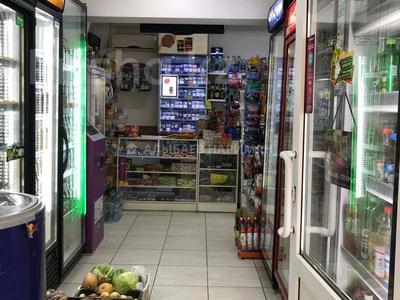 Магазин площадью 203 м², Толстого 22 за 35 млн 〒 в Алматы, Турксибский р-н — фото 4