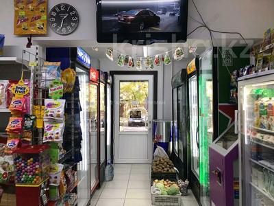 Магазин площадью 203 м², Толстого 22 за 35 млн 〒 в Алматы, Турксибский р-н — фото 5