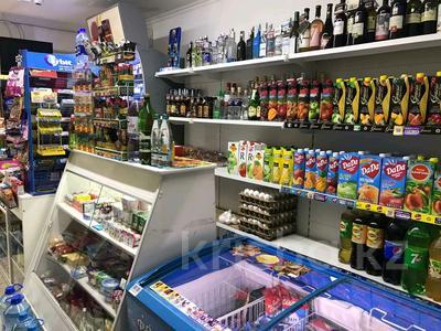 Магазин площадью 203 м², Толстого 22 за 35 млн 〒 в Алматы, Турксибский р-н — фото 6