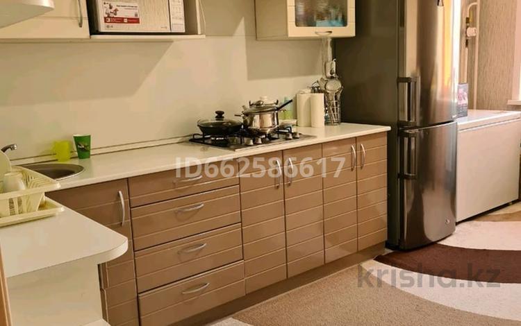 1-комнатная квартира, 45.3 м², 5/6 этаж, Нурсултана Назарбаева 213 за 11.8 млн 〒 в Костанае
