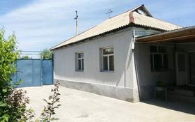 5-комнатный дом, 120 м², 9 сот., Мартобе 25 за 30 млн 〒 в Шымкенте, Каратауский р-н
