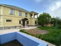 6-комнатный дом, 340 м², 10 сот.