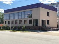 Здание, Малика Габидуллина — Мухтара Ауэзова площадью 740 м² за 3 600 〒 в Кокшетау