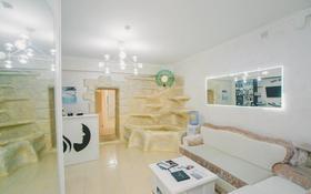 Салон красоты за ~ 50 млн 〒 в Нур-Султане (Астана), Есиль р-н