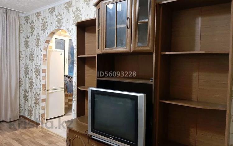 3-комнатная квартира, 80 м², 1/5 этаж посуточно, Абылай хана 30 — Маметовой за 10 000 〒 в Алматы, Алмалинский р-н
