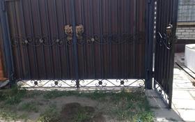4-комнатный дом, 70 м², 6 сот., улица Дзержинского 5 — Ленина за 19 млн 〒 в Рудном