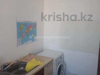 1-комнатная квартира, 41.3 м², 7/9 этаж, Кошкарбаева 23 за 14 млн 〒 в Нур-Султане (Астана), Алматы р-н — фото 5