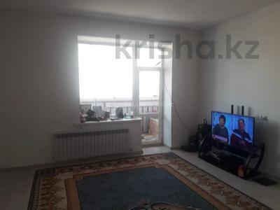 1-комнатная квартира, 41.3 м², 7/9 этаж, Кошкарбаева 23 за 14 млн 〒 в Нур-Султане (Астана), Алматы р-н — фото 3