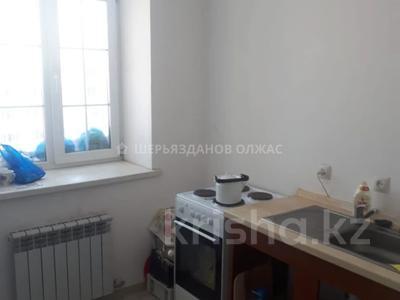 1-комнатная квартира, 41.3 м², 7/9 этаж, Кошкарбаева 23 за 14 млн 〒 в Нур-Султане (Астана), Алматы р-н — фото 6