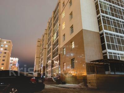 1-комнатная квартира, 41.3 м², 7/9 этаж, Кошкарбаева 23 за 14 млн 〒 в Нур-Султане (Астана), Алматы р-н — фото 16