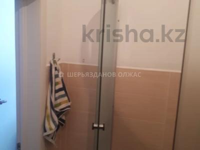 1-комнатная квартира, 41.3 м², 7/9 этаж, Кошкарбаева 23 за 14 млн 〒 в Нур-Султане (Астана), Алматы р-н — фото 10