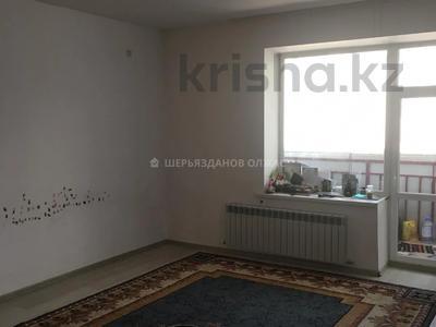 1-комнатная квартира, 41.3 м², 7/9 этаж, Кошкарбаева 23 за 14 млн 〒 в Нур-Султане (Астана), Алматы р-н — фото 2