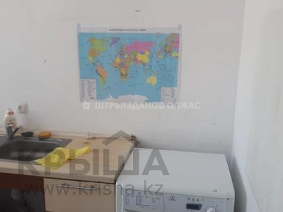 1-комнатная квартира, 41.3 м², 7/9 этаж, Кошкарбаева 23 за 14 млн 〒 в Нур-Султане (Астана), Алматы р-н — фото 4