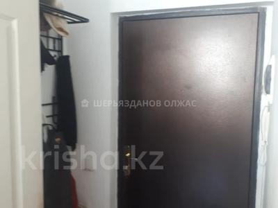 1-комнатная квартира, 41.3 м², 7/9 этаж, Кошкарбаева 23 за 14 млн 〒 в Нур-Султане (Астана), Алматы р-н — фото 12