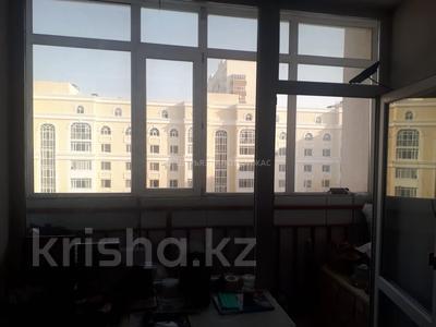 1-комнатная квартира, 41.3 м², 7/9 этаж, Кошкарбаева 23 за 14 млн 〒 в Нур-Султане (Астана), Алматы р-н — фото 13
