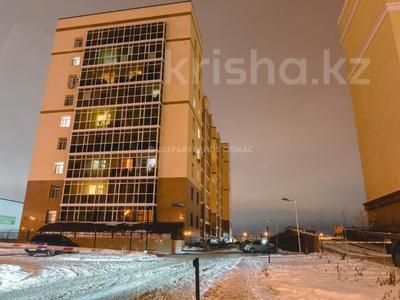 1-комнатная квартира, 41.3 м², 7/9 этаж, Кошкарбаева 23 за 14 млн 〒 в Нур-Султане (Астана), Алматы р-н — фото 15