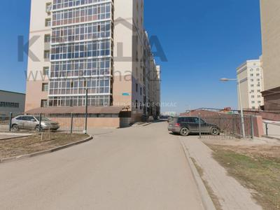 1-комнатная квартира, 41.3 м², 7/9 этаж, Кошкарбаева 23 за 14 млн 〒 в Нур-Султане (Астана), Алматы р-н — фото 19